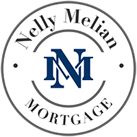 nelly-melian-mortgage-logo